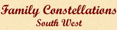 Family Constellations South West
